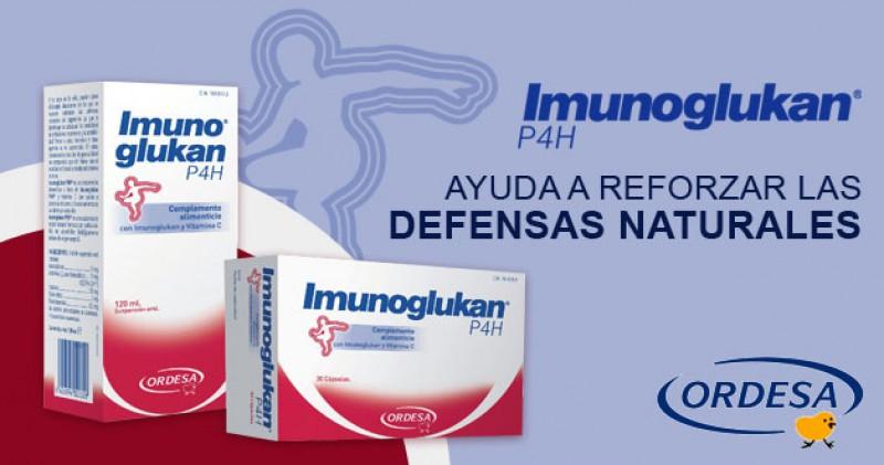 imagen de MEDICAMENTOS ANTIGRIPALES
