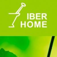 Iber Home