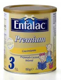 Enfalac Premium